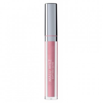 Soft Kiss Gloss 10