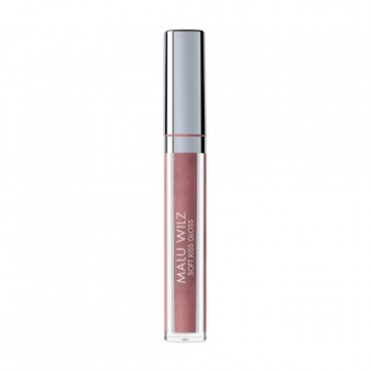Soft Kiss Gloss 70