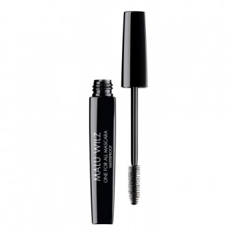 Waterproof One for all Mascara