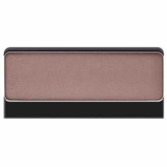 Contouring Powder 15 Hot Chocolate