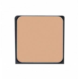 Perfect Finish Foundation Refill