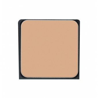 Perfect Finish Foundation Refill 03