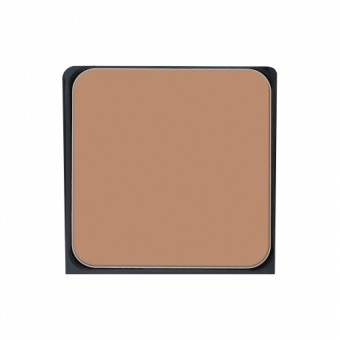 Perfect Finish Foundation Refill 06