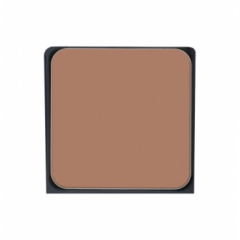 Perfect Finish Foundation Refill 11