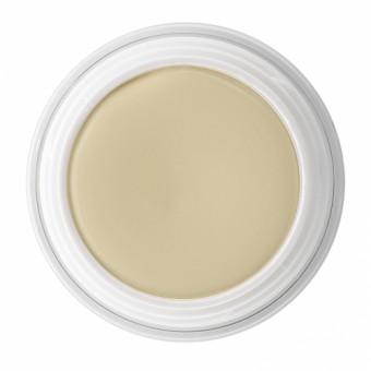Camouflage Cream 01