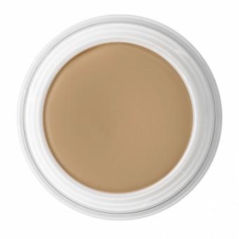 Camouflage Cream 03