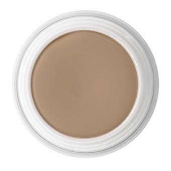 Camouflage Cream 04