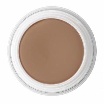 Camouflage Cream 05