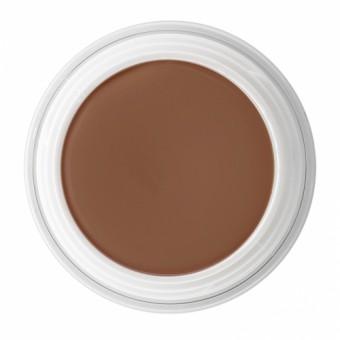 Camouflage Cream 06