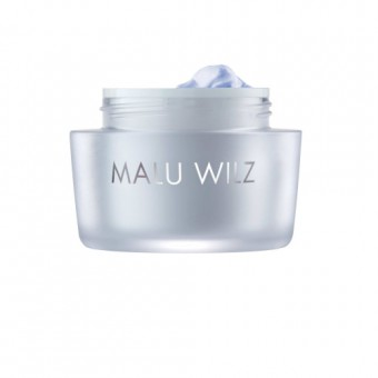 Hyaluronic Active + Cream Rich